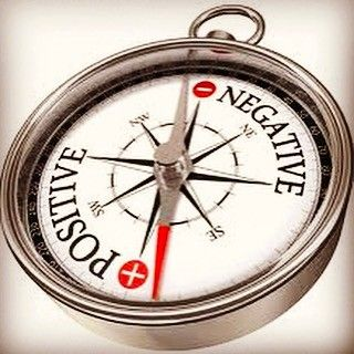 GPS Signal Lost – Finding your Archetypal Compass