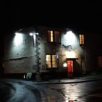 Tha Angel Inn and PUb